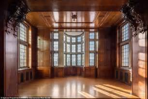 New House Interiors by Inside New Jersey S 50k Square Foot Mansion Worth 48m Daily Mail