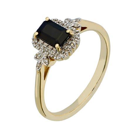 h samuel wedding rings jewelry ideas