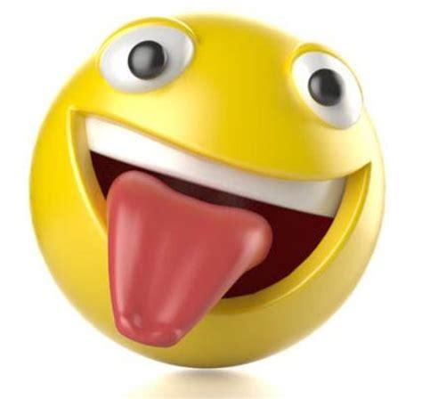 imagenes comicas sacando la lengua como se poner la carita sacando la lengua emotic 243 n lo