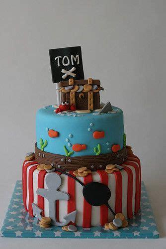 birthday cake designs    year  boy sippy cup mom
