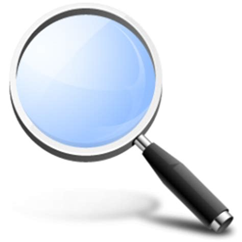 Finding Free Search Search Icons Free Icons In Pleasant Icon Search Engine