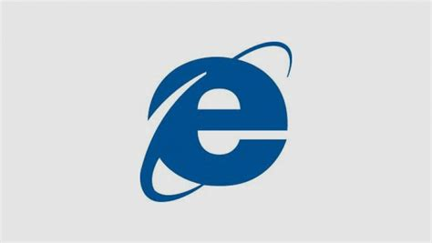 top bar of internet explorer disappeared internet explorer tool bar disappeared