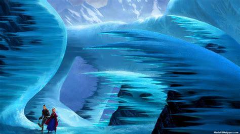 frozen moving wallpaper frozen 2013 movie hd wallpapers