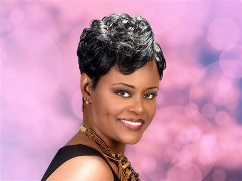 miami updos for women of color black hairstyles over 4 800 black hairstyles you need to see