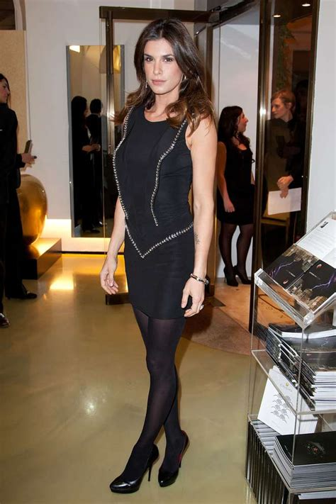 vasco calze nere maddalena corvaglia fashion style