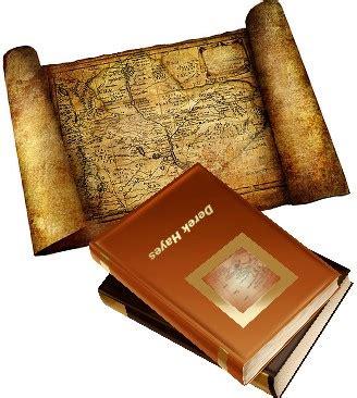 history of books books by derek