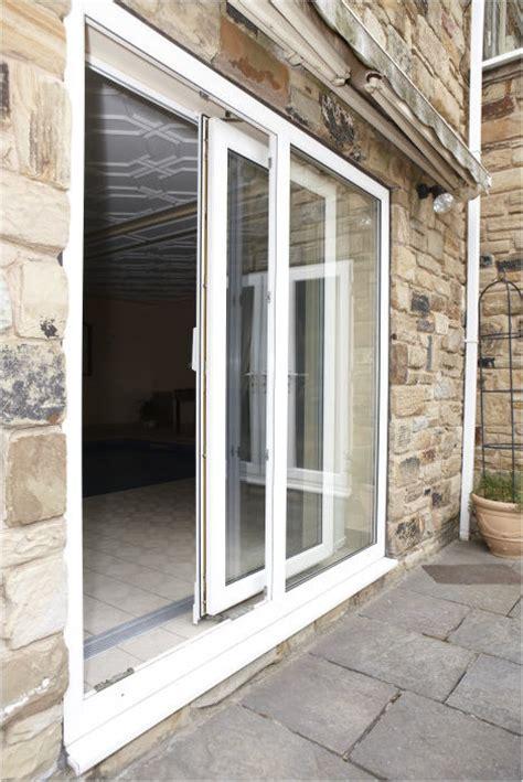 doors company in india upvc windows in india gt eurogroove pvt ltd