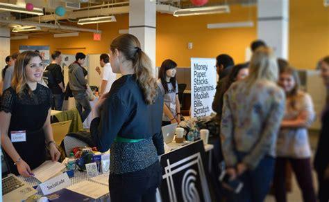 Harvard Mba Events by Harvard Startup Career Fair Harvard Innovation Labs