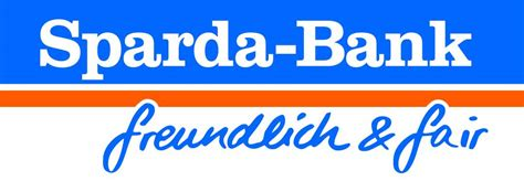 sprada bank hamburg 17908 logo sparda bank hamburg lukulule