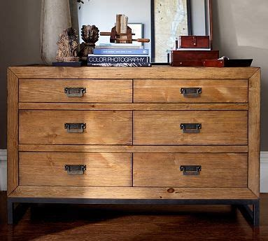extra large oak dressers traditional style most recommended extra large dresser
