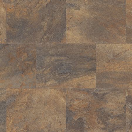 Handmade Tiles Melbourne - luxury vinyl tile flooring lm05 melbourne 9217 custom