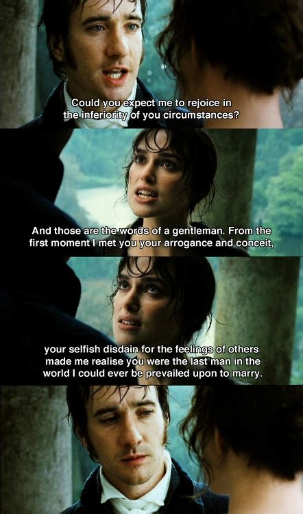 17 best images about pride and prejudice by austen on