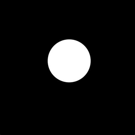 Wallpaper Self Adhesive by Black And White Dot Wallpaper Wallpapersafari