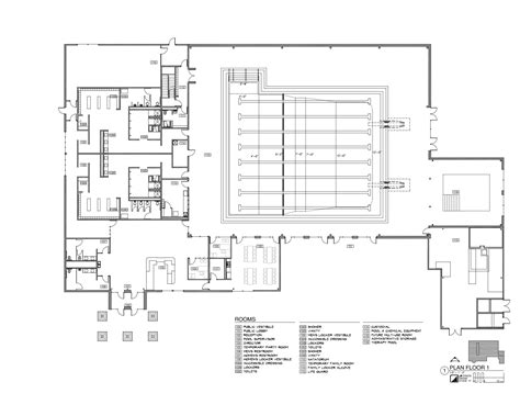 facility floor plan day care building design engine diagram and wiring diagram