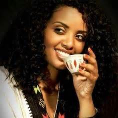 New Hairstyles For 2017 For For Habesha by 1000 Images About On