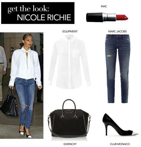Get The Look by Get The Look Catch 88