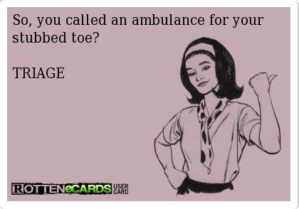 Make Your Own Ecard Meme - rotten ecards nurse ecards greeting cards create