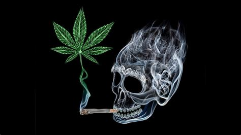 can smoking weed cause mood swings gk boyd ink llc national institue on drug abuse says pot