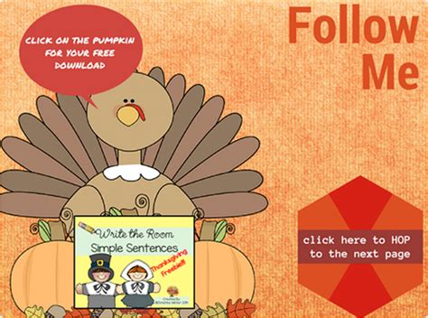 promotional caign template thanksgiving promotion ideas 100 images 50 unique