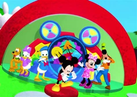 episodi la casa di topolino canzoni per bambini la casa di topolino sigla cartone