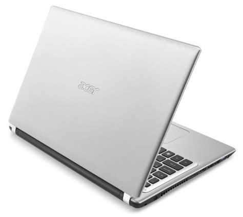 Laptop Acer I5 Di Medan acer aspire e5 471 4th i5 4210u 1tb hdd 14