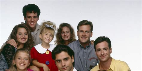 full house coming back full house is coming back a handy guide for newcomers