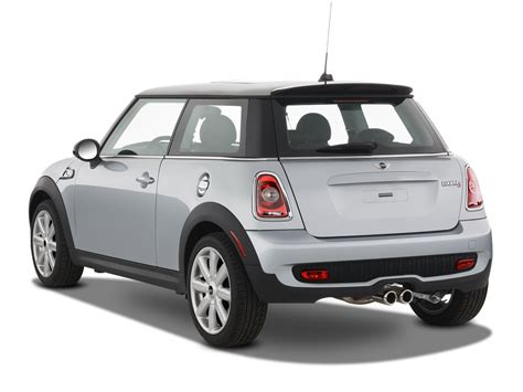 2009 mini classic cooper price engine full technical specifications the car guide service manual how to take a 2009 mini cooper tire off 2009 mini classic cooper price engine