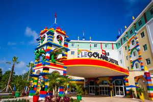 legoland florida hotel legoland florida hotel opens popsugar