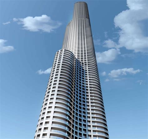 A2z Home Decor A2z Information Armani Designed Residential Tower In Mumbai