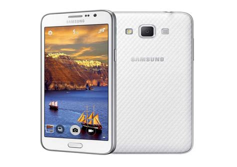 wallpaper samsung galaxy grand max samsung galaxy grand max price review specifications