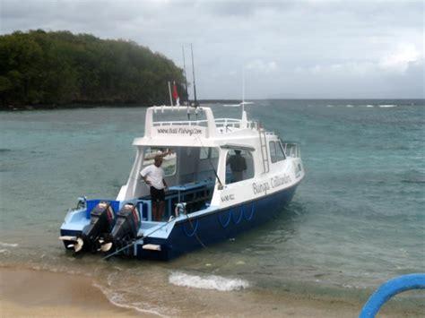 fishing boat bali fishing on bali