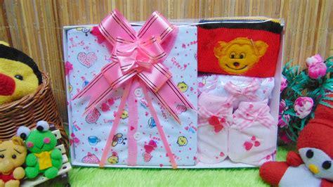 Kartu Ucapan Newborn free kartu ucapan kado lahiran paket kado bayi newborn