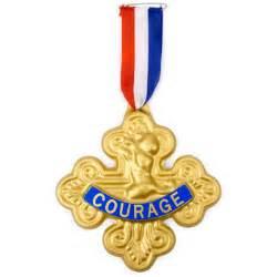 Award For Courage » Home Design 2017