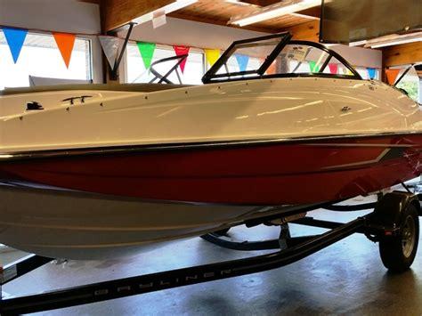 bayliner 190 deck boat for sale uk bayliner 190 deck boat boats for sale boats
