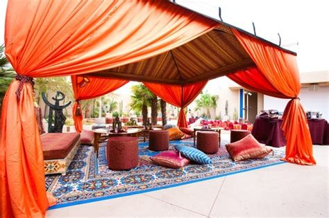 indian themed events 27 best images about moroccan nights on pinterest