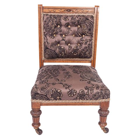 Upholstery Sundries by Nursing Chair The Unique Seat Company