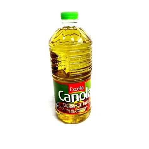 Minyak Canola Canola 5 Ltr canola cooking 2l