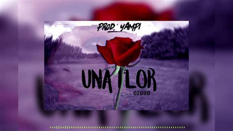 imagenes ozuna una flor una flor ozuna audio oficial youtube