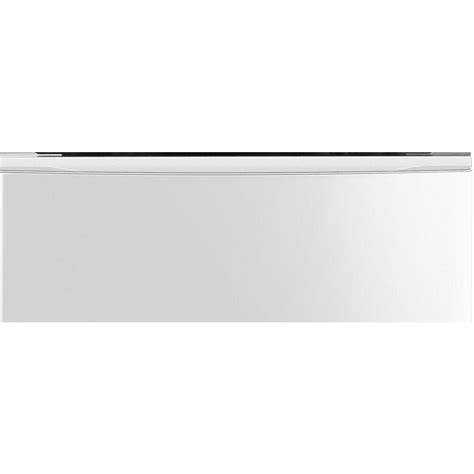 Samsung Washer Pedestal White samsung washer dryer laundry pedestal with storage