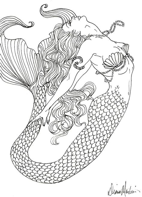 Realistic Animal Coloring Pages For Kids Coloring Pages Realistic Coloring Pages
