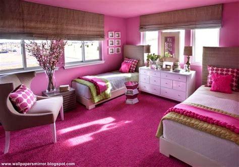 bedroom wallpapers 10 of the best sri krishna wallpapers gallery world wide top 10 girls