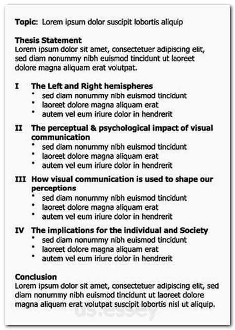 Essay Fixer by M 225 S De 25 Ideas Incre 237 Bles Sobre Essay Title Page En Create This Book Title Page