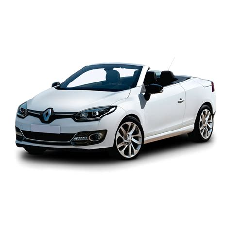Car Types Rental by Car Rental Types Car Hire Models In Agia Pelagia