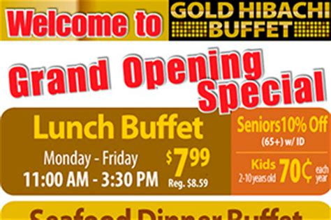 new restaurant package fong s graphics printing