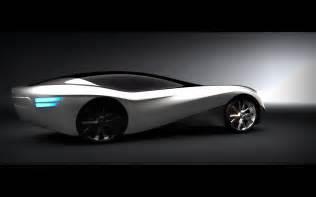 Future Bentley Models Bentley Future International Design 4197404