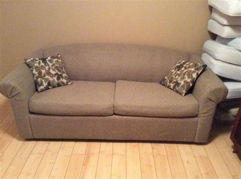 shore sofa and loveseat free hideabed sofa and loveseat west shore langford colwood metchosin highlands