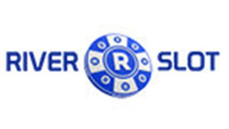 Internet Sweepstakes Cafe Software Companies - riverslot llc company profile