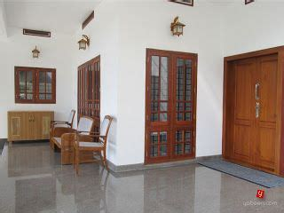 living room hall indian house simple house interior