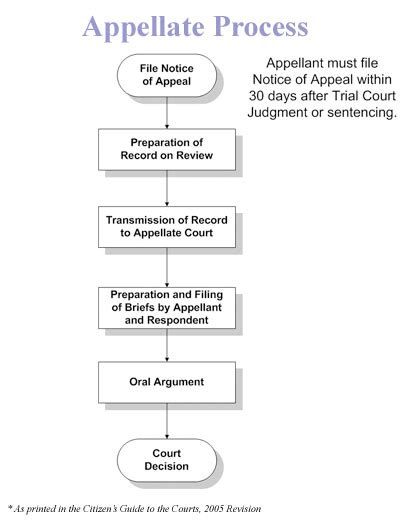 Florida Appeals Court Search Management Process The Court System Ada