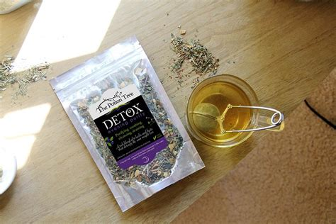 Best Detox Nz by Cleansing Tea For Weight Loss Nz Lose Weight Tips